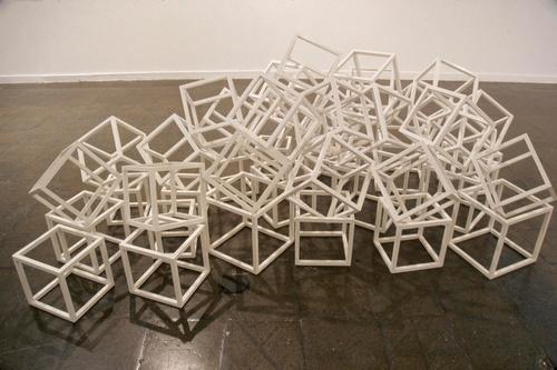 3633 ca object representations media 5705 publiclarge