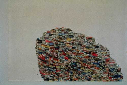43126 ca object representations media 5841 publiclarge