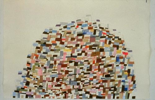 67337 ca object representations media 5842 publiclarge