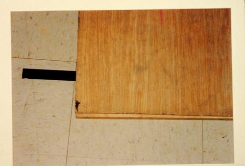26550 ca object representations media 6078 publiclarge