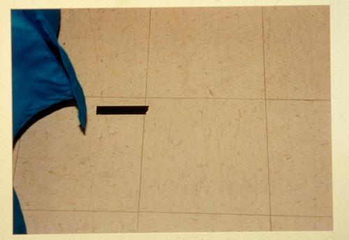 32480 ca object representations media 6080 publiclarge