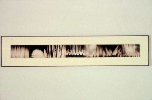 99843 ca object representations media 6091 publiclarge