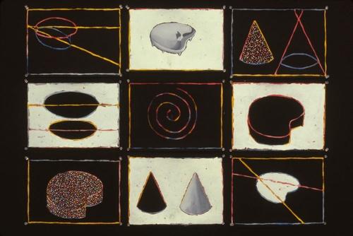 1560 ca object representations media 697 publiclarge