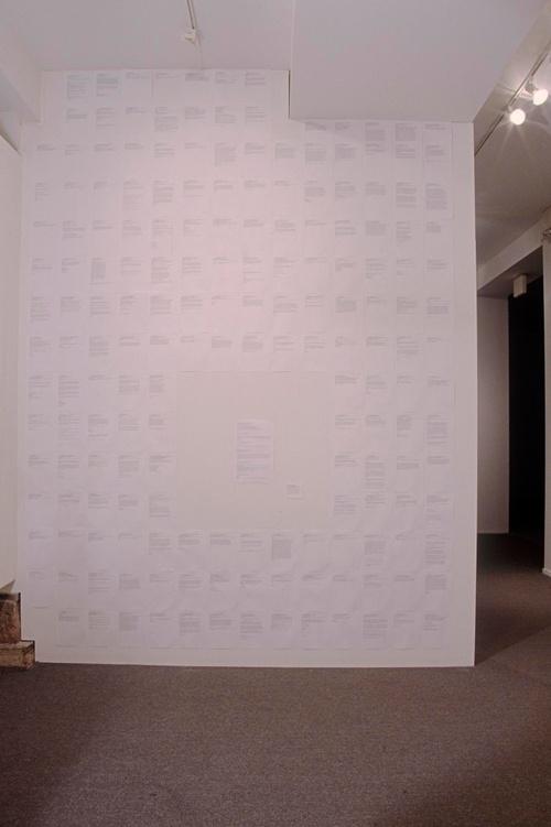 77077 ca object representations media 6235 publiclarge