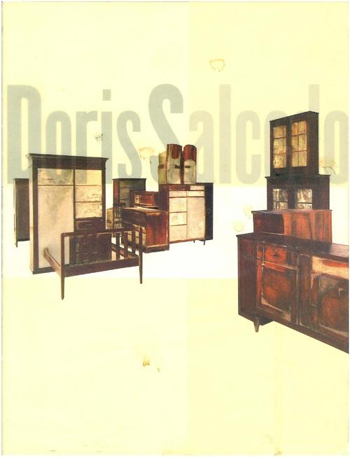 19589 ca object representations media 6403 publiclarge