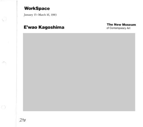 85000 ca object representations media 6524 publiclarge