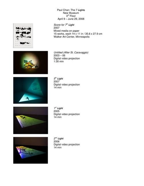 14392 ca object representations media 7071 publiclarge