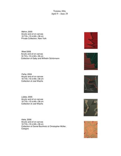 60097 ca object representations media 7074 publiclarge