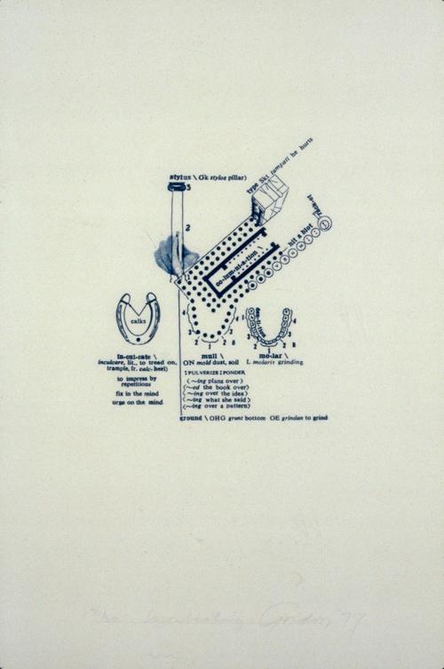 17129 ca object representations media 775 publiclarge