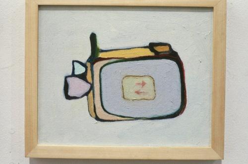 34243 ca object representations media 705 publiclarge