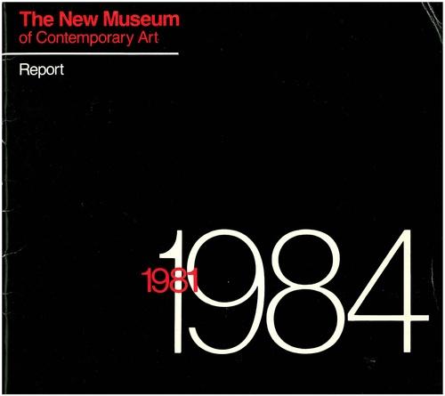 36418 ca object representations media 7562 publiclarge