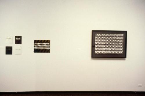 6800 ca object representations media 743 publiclarge