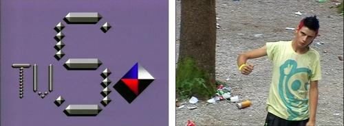 40532 ca object representations media 7737 publiclarge