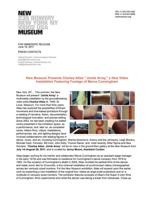 70366 ca object representations media 7940 publiclarge