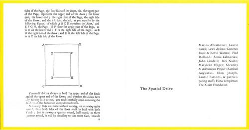 68436 ca object representations media 8171 publiclarge