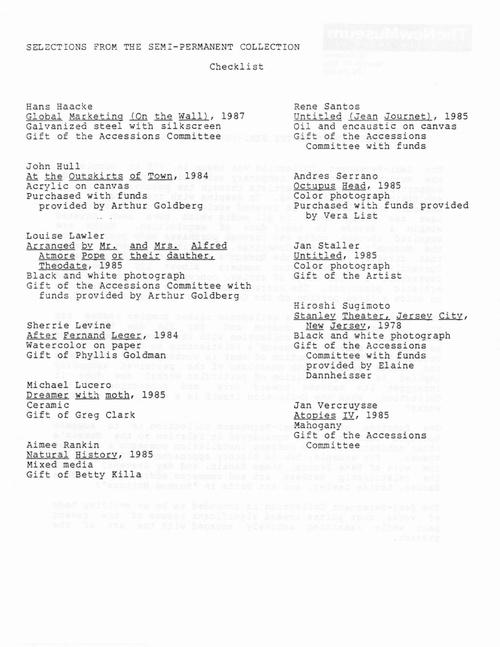 17662 ca object representations media 8510 publiclarge
