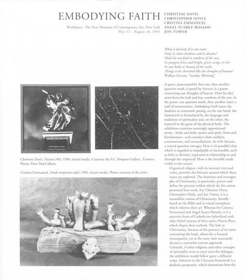 17822 ca object representations media 8704 publiclarge