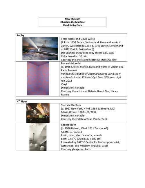 44078 ca object representations media 8818 publiclarge