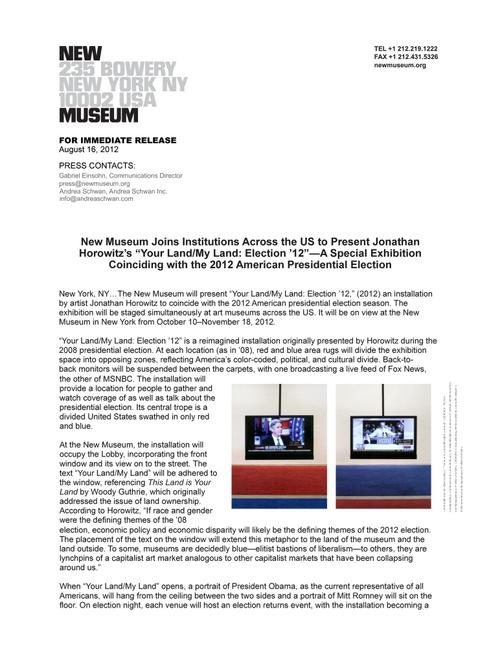 36776 ca object representations media 9045 publiclarge