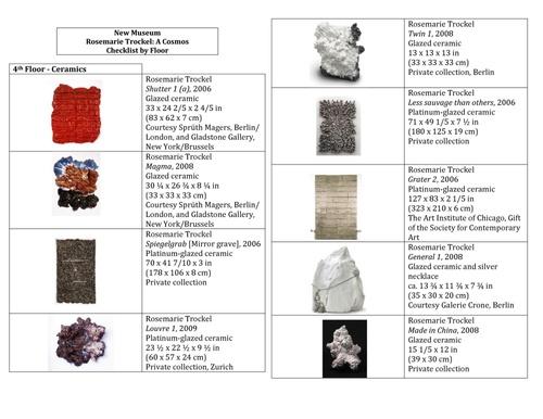 69496 ca object representations media 9068 publiclarge