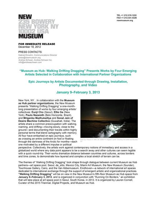 99559 ca object representations media 9074 publiclarge