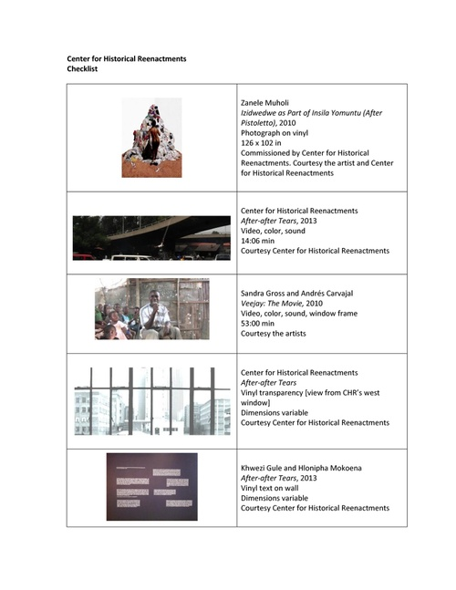 77866 ca object representations media 9120 publiclarge