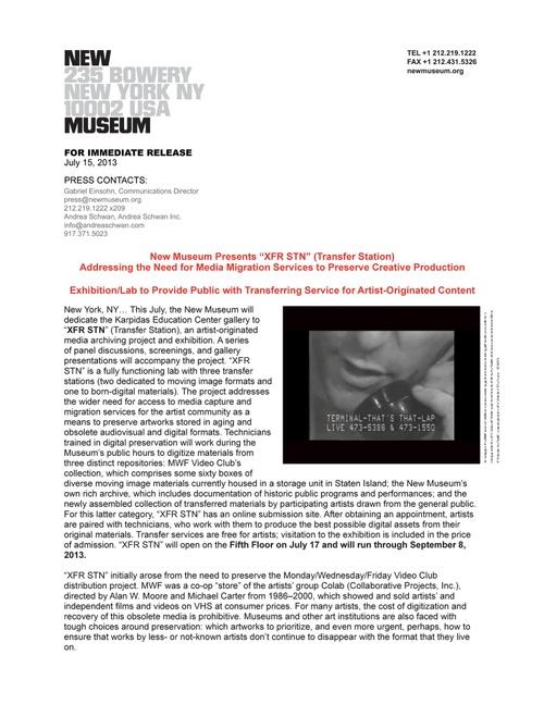 15803 ca object representations media 9373 publiclarge