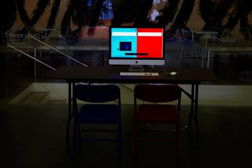 72851 ca object representations media 9330 publiclarge