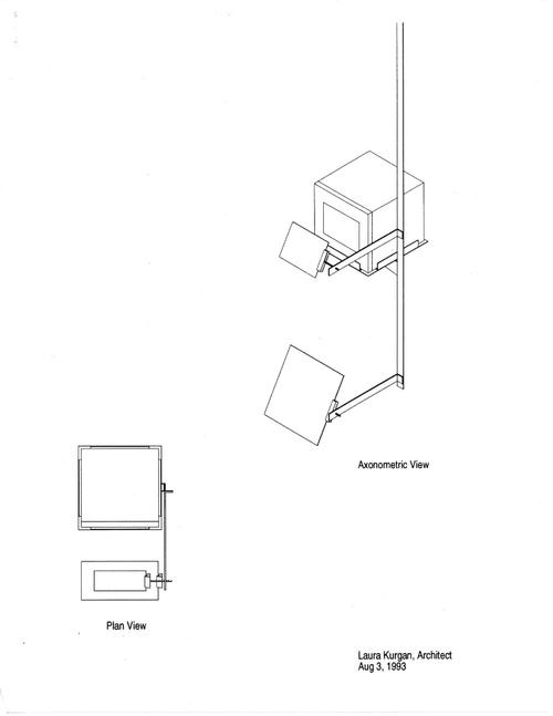 20235 ca object representations media 9701 publiclarge