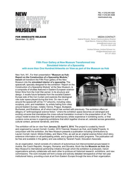 15662 ca object representations media 9909 publiclarge