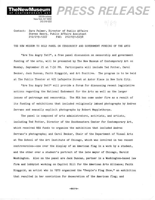 19643 ca object representations media 9917 publiclarge