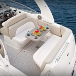 Chaparral 290 Signature, Powerboat