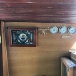 UNIQUE, Powerboat