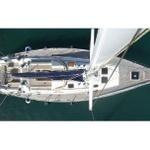 Custom Made, Sailboat