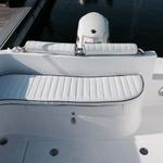 Graünner 650, Powerboat