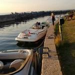, Powerboat