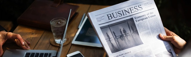 Find Business / Management Jobs or Gigs | Trustwork