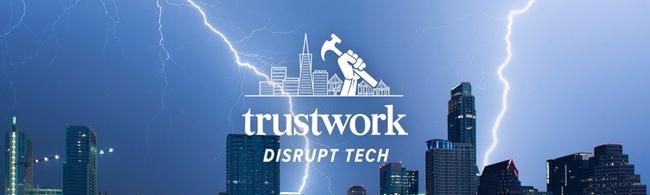 Disrupt Tech Austin