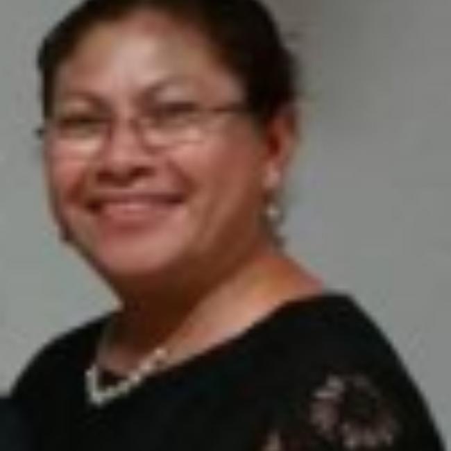 Lourdes Meneses