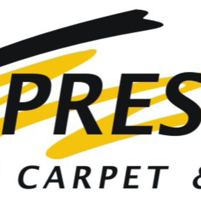 Expressions Carpet and Flooring