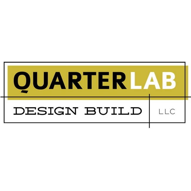 QuarterLab Design Build