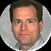 Mark J Rychlinski