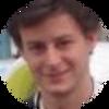 Benoît Ferran