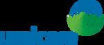 Umicore Marketing Services's logo