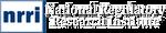 National Regulatory Research Institute's logo