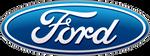 Ford Motor Company's logo