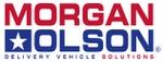 Morgan Olson's logo