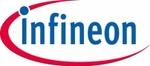 Infineon Technologies Americas Corp.'s logo