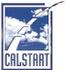 CALSTART's logo