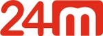 24M's logo